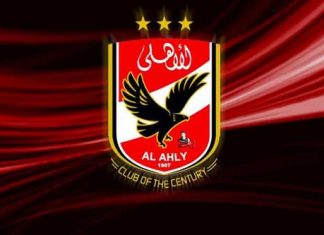 Al Ahly SC (Egypt) Team