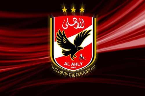 Al Ahly SC (Egypt) Team