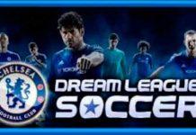 Chelsea F.C Team