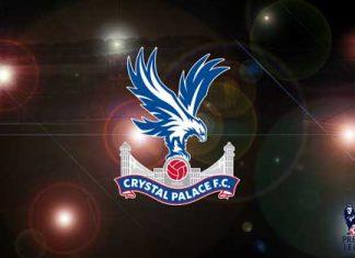 Crystal Palace FC Team