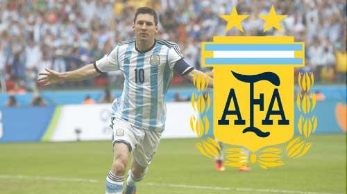 DLS Argentina Team