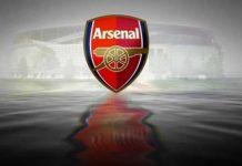 DLS Arsenal Team