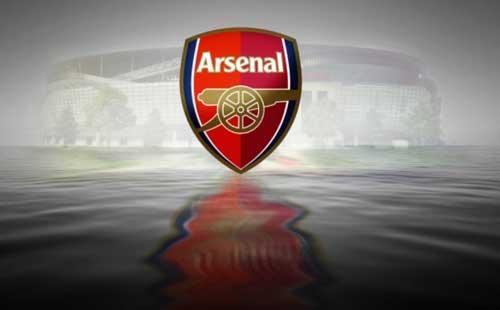 Download 512x512 DLS Arsenal Team Logo & Kits URLs 17-18