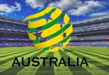 DLS Australia Team