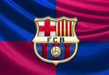 DLS Barcelona Team