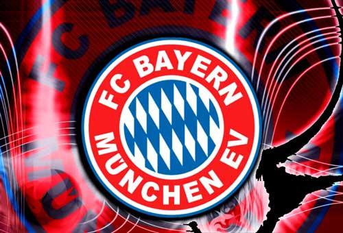 DLS Bayern Munich Team