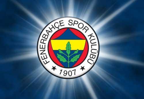 DLS Fenerbahçe Team