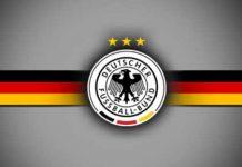 DLS Germany Team