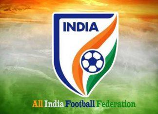 DLS India Team