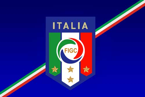 DLS Italy Team
