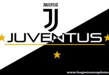 DLS Juventus Team