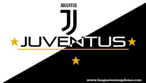 DLS Juventus Team