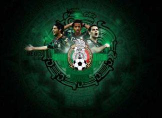 DLS Mexico Team