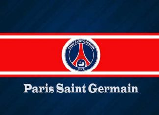 DLS PSG Team