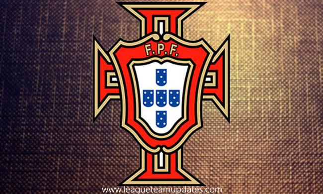 DLS Portugal Team