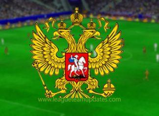 DLS Russia Team