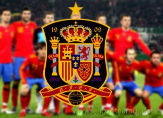 DLS Spain Team