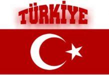 DLS Turkey Team