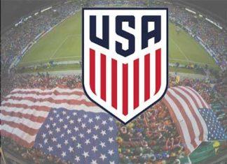DLS United State Team