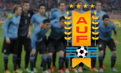 DLS Uruguay Team