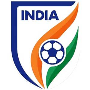 Dream League Soccer India Team Logo