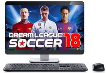 Dream League Soccer for PC