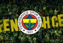 Fenerbahçe Team