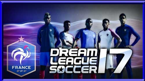 France FC Team