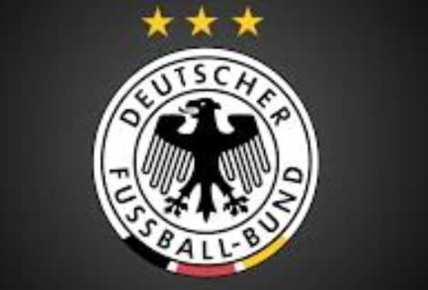 Dream League Soccer Germany kits and logo URL Free Download