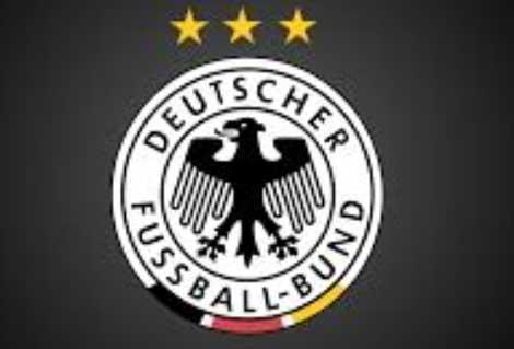 Germany National Football Team