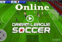 How To Play Dream League Soccer