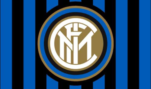 Inter Milan Football Team