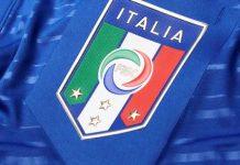 Italy F.C Team