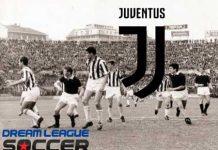 Juventus FC Team