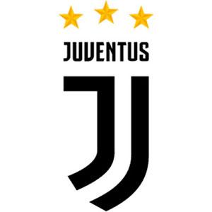 Juventus Team Logo