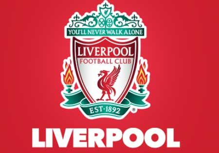 Liverpool Premier League