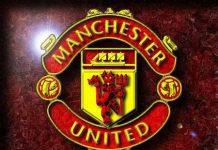 Manchester United F.C Team