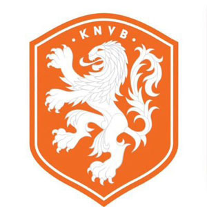 Netherlands Team Logo