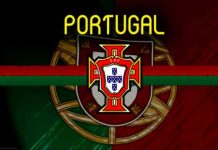 Portugal National Football Team