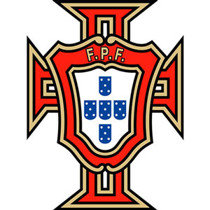 Portugal Team Logo
