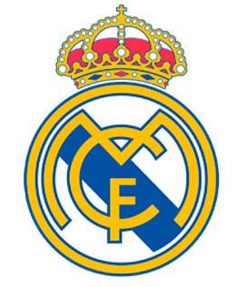 promo code ac2fe 69e19 Dream League Soccer Real Madrid kits and logo URL Free Download