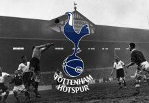 Tottenham Hotspur F.C Team