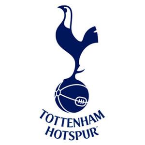 Tottenham Hotspur Team logo