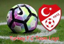 Turkey Football Team