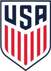 United States Team Logo