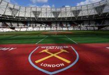 West Ham United F.C Team