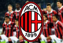 Dls Ac Milan Team