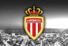 AS Monaco Team