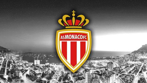 DLS AS Monaco Team