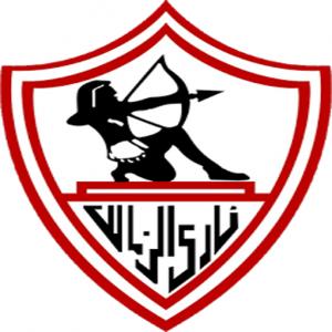 Al-Zamalek Logo